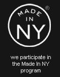 Made in NY