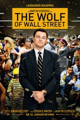 <h5>Wolf of Wall Street</h5><p></p>