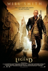 <h5>I Am Legend</h5><p>																																																																																																																																																																																																																																																															</p>