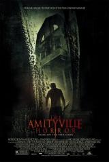 <h5>Amityville Horror</h5><p></p>
