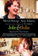 <h5>Julie & Julia</h5><p></p>