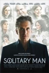 <h5>Solitary Man</h5><p></p>