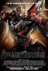 <h5>Transformers</h5><p></p>