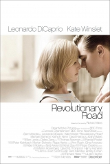 <h5>Revolutionary Road</h5><p>																																																																																																																																																																																																																																														</p>
