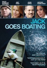 <h5>Jack Goes Boating</h5><p>																																																																																																																																																																																																																																														</p>