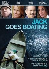 <h5>Jack Goes Boating</h5><p></p>
