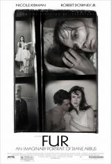 <h5>Fur - An Imaginary Portrait of Diane</h5><p></p>
