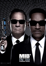 <h5>Men in Black</h5><p>																																																																																																																																																																																																																																														</p>