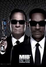 <h5>Men in Black</h5><p></p>