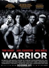 <h5>Warrior</h5><p></p>