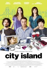 <h5>City Island</h5><p></p>