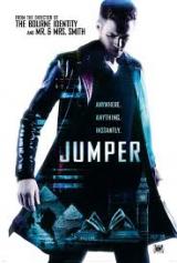 <h5>Jumper</h5><p></p>