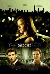 <h5>The Good Guy Movie</h5><p>																																																																																																																																																																																																																																														</p>