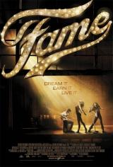 <h5>Fame</h5><p></p>