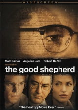 <h5>The Good Shepard</h5><p></p>