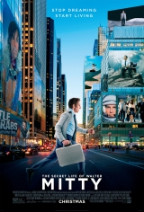 <h5>The Secret Life of Walter Mitty</h5><p>																																																																																																																																																																																																																																														</p>