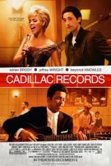 <h5>Cadillac Records </h5><p></p>