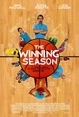 <h5>Winning Season</h5><p></p>