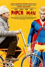 <h5>Paper Man</h5><p></p>