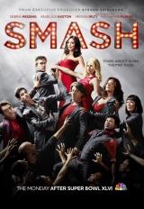 <h5>Smash</h5><p></p>