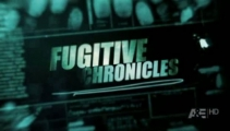 <h5>The Fugitive Chronicles</h5><p>																																																																				</p>