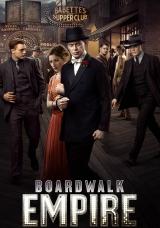 <h5>Boardwalk Empire</h5><p></p>