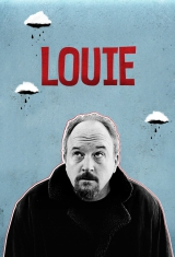 <h5>Louie </h5><p></p>