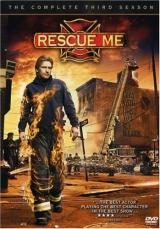 <h5>Rescue Me</h5><p></p>