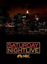 <h5>Saturday Night Live</h5><p></p>