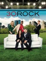 <h5>30 Rock</h5><p></p>