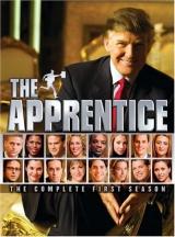 <h5>The Apprentice </h5><p></p>