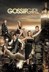 <h5>Gossip Girl</h5><p></p>