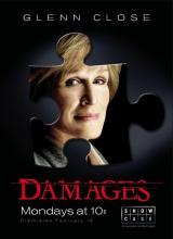 <h5>Damages</h5><p></p>