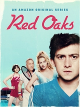 <h5>Red Oaks</h5><p></p>