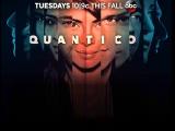 <h5>Quantico</h5><p></p>
