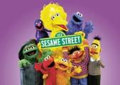 <h5>Sesame Street</h5><p></p>