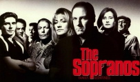 <h5>The Sopranos</h5><p></p>