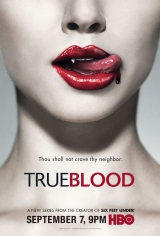 <h5>True Blood</h5><p>																																																																				</p>