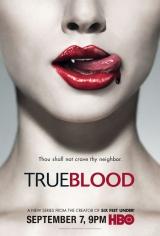<h5>True Blood</h5><p></p>
