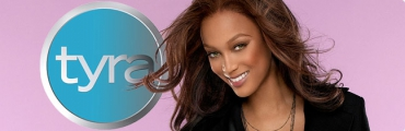 <h5>Tyra Banks Show</h5><p></p>