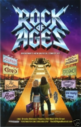 <h5>Rock of Ages</h5><p>																																		</p>