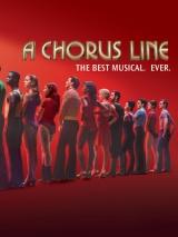 <h5>A Chorus Line</h5><p></p>