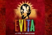<h5>Evita</h5><p></p>