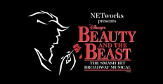 <h5>Beauty and the Beast</h5><p>																																		</p>