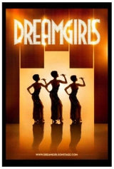 <h5>Dream girls</h5><p>																																		</p>