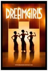 <h5>Dream girls</h5><p></p>