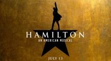 <h5>Hamilton</h5><p></p>
