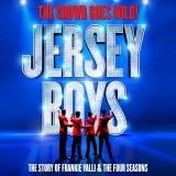<h5>Jersey Boys</h5><p></p>