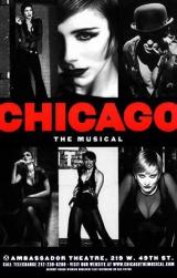 <h5>Chicago</h5><p></p>