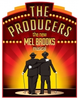 <h5>The Producers</h5><p>																																		</p>